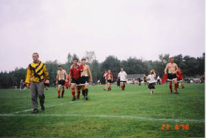 1998afterlossinrichardsoncup2.jpg
