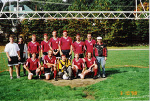 1998teampicture.jpg